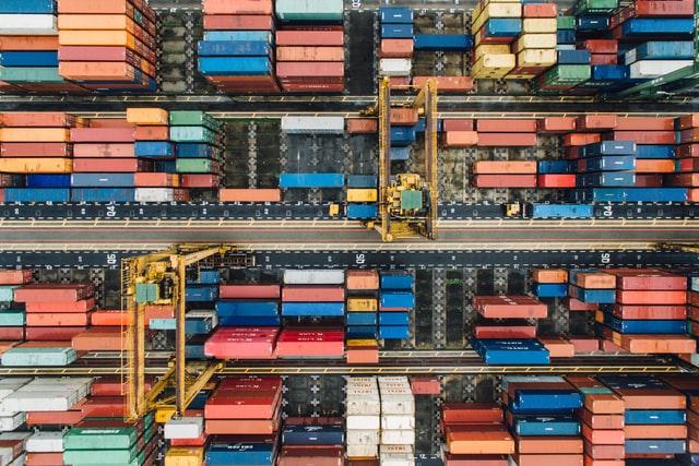 Increasing Exports Globally