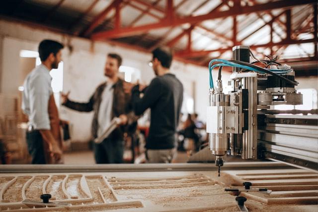 First Factory Bienal
